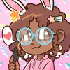 PasteliaSprinkles's avatar