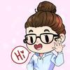 Pastelideas's avatar