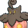 pastelios's avatar