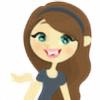 Pastelitha's avatar