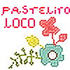 PastelitoLoco's avatar