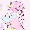 PastelJoe's avatar