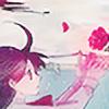 PastelKawaiigames's avatar