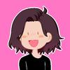 pastelkhai's avatar