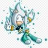 pastelkitty23's avatar