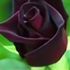 PastelKitty2525's avatar