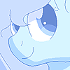 Pastelkitty455's avatar