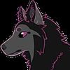 Pastelkittyqq's avatar