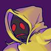Pastell-Dreams's avatar