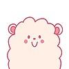 PastellaArts's avatar