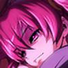 Pastellblau's avatar
