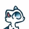 pastelledmagic's avatar