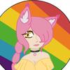 pastelleflowers's avatar