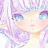 Pastelleiia's avatar