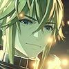 pastellene's avatar