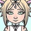 PastellePrince's avatar