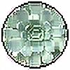 PastelleRainbow's avatar