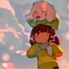 Pastelleri's avatar