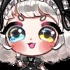 Pastelli-kiwi's avatar