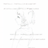 Pastelli-Pastelli's avatar