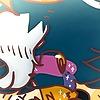 PastelliKat's avatar