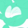 pastellionn's avatar