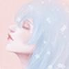 pastellish00's avatar