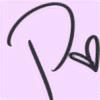 Pastellistic's avatar