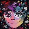 PastelLitch's avatar