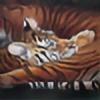 PastelLover's avatar