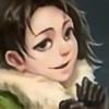 pastellZHQ's avatar