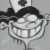 PastelM-onsters's avatar