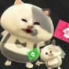 pastelmemerabbit's avatar