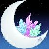 PastelMoonMagic's avatar