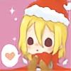 PastelNightterrors's avatar
