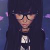 pastelnumoon's avatar