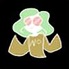 pastelp's avatar