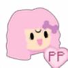PastelPaca's avatar