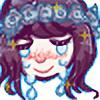 PastelPancake's avatar