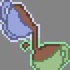Pastelpanda4's avatar