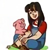 PastelPanda413's avatar