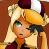 PastelPeacockHime's avatar