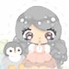 pastelpenguinart's avatar