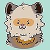 pastelpolarbearss's avatar