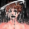 PastelPoppy's avatar