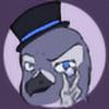 PastelPupils's avatar