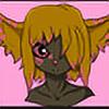 PastelPuppy's avatar