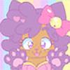 PastelPyon's avatar