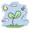 PastelQuelle's avatar