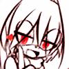 PastelRemarks's avatar